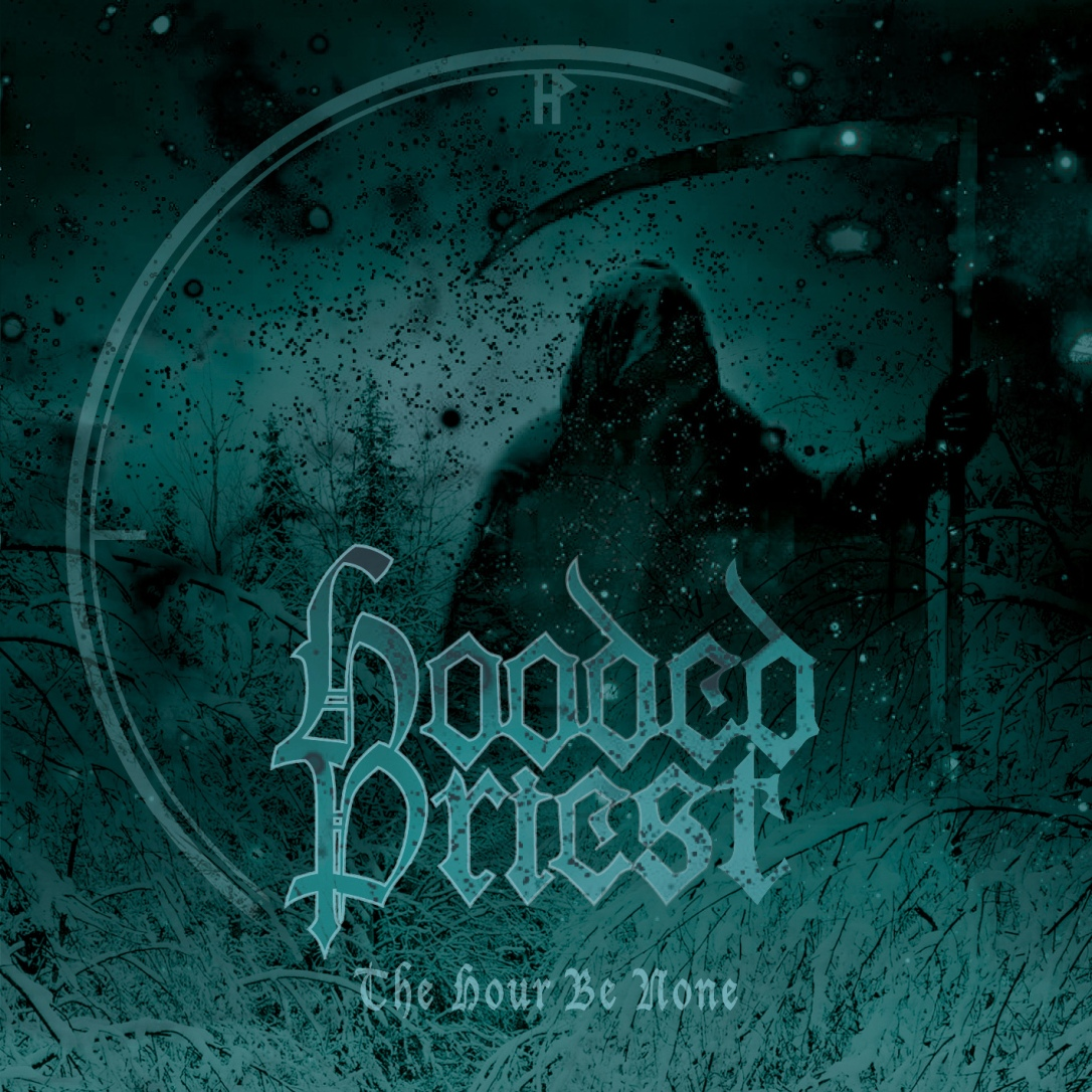 Hooded-Priest-Cover
