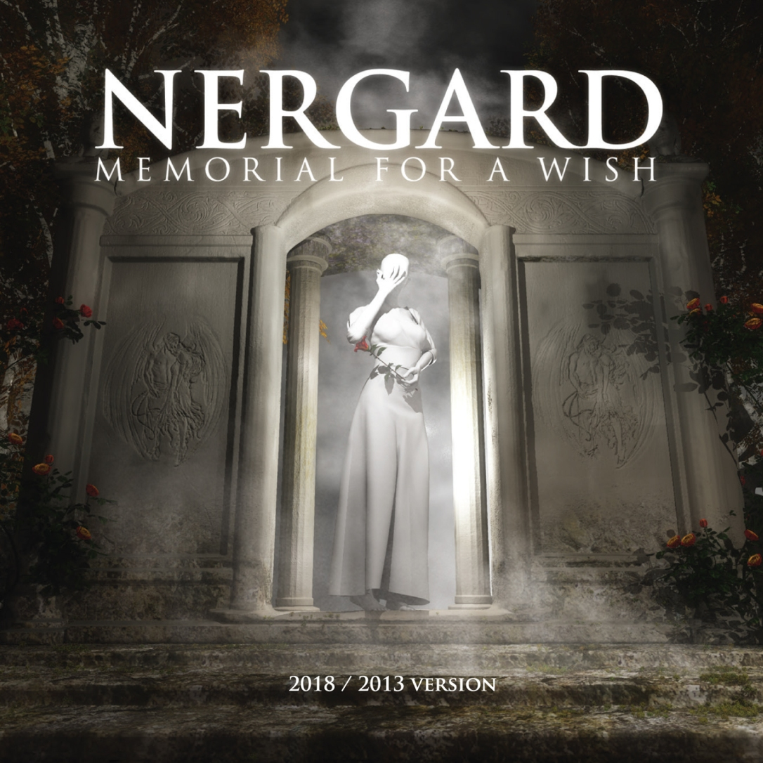 Nergard_Cover