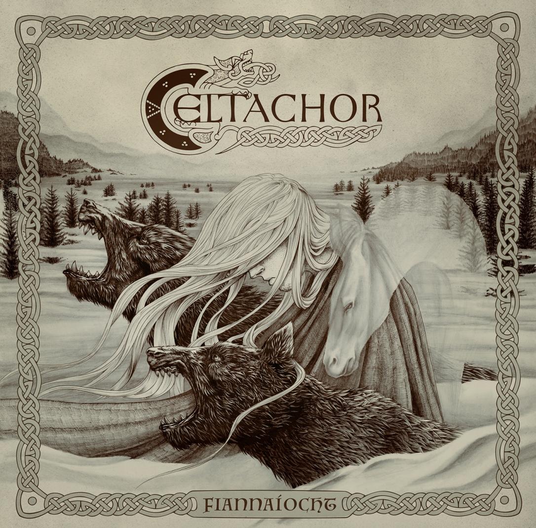 Celtachor_Cover