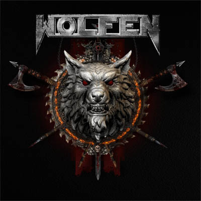 Cover_WOLFEN_Rise_Of_The_Lycans