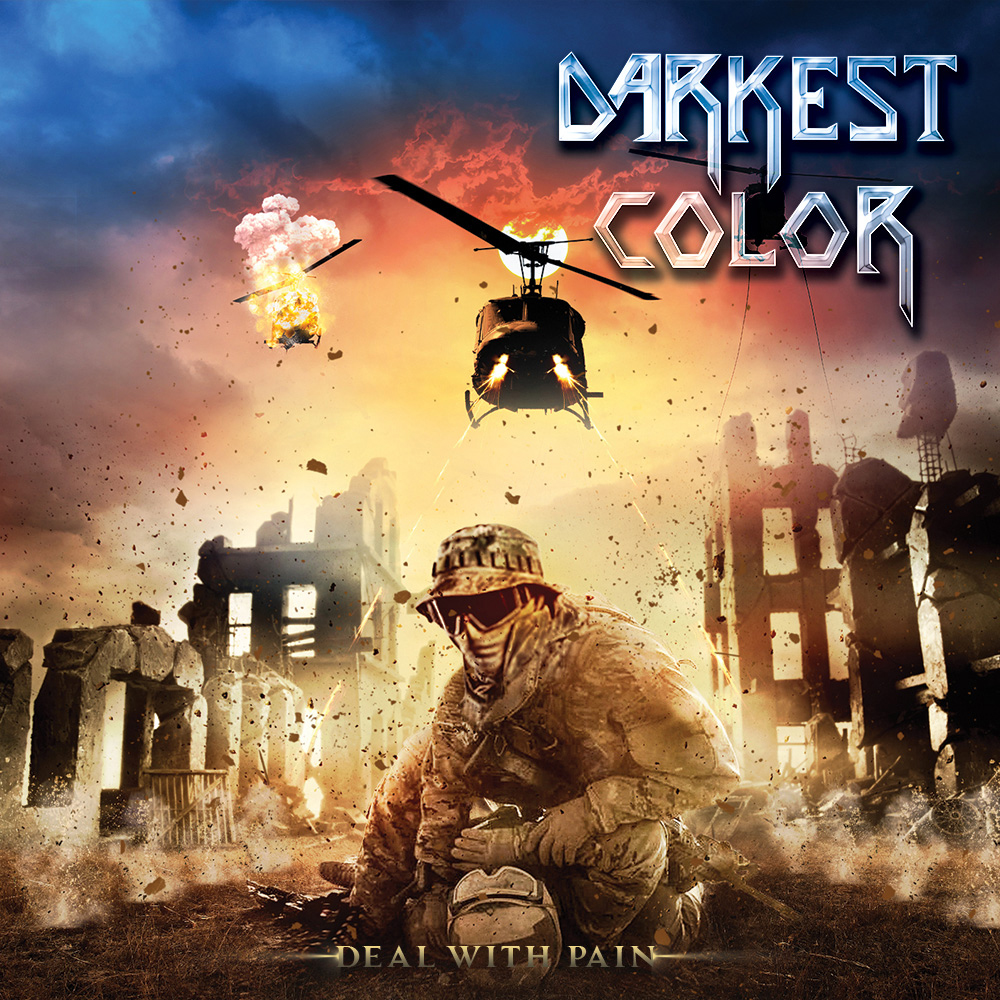DARKEST_COLOR_Cover