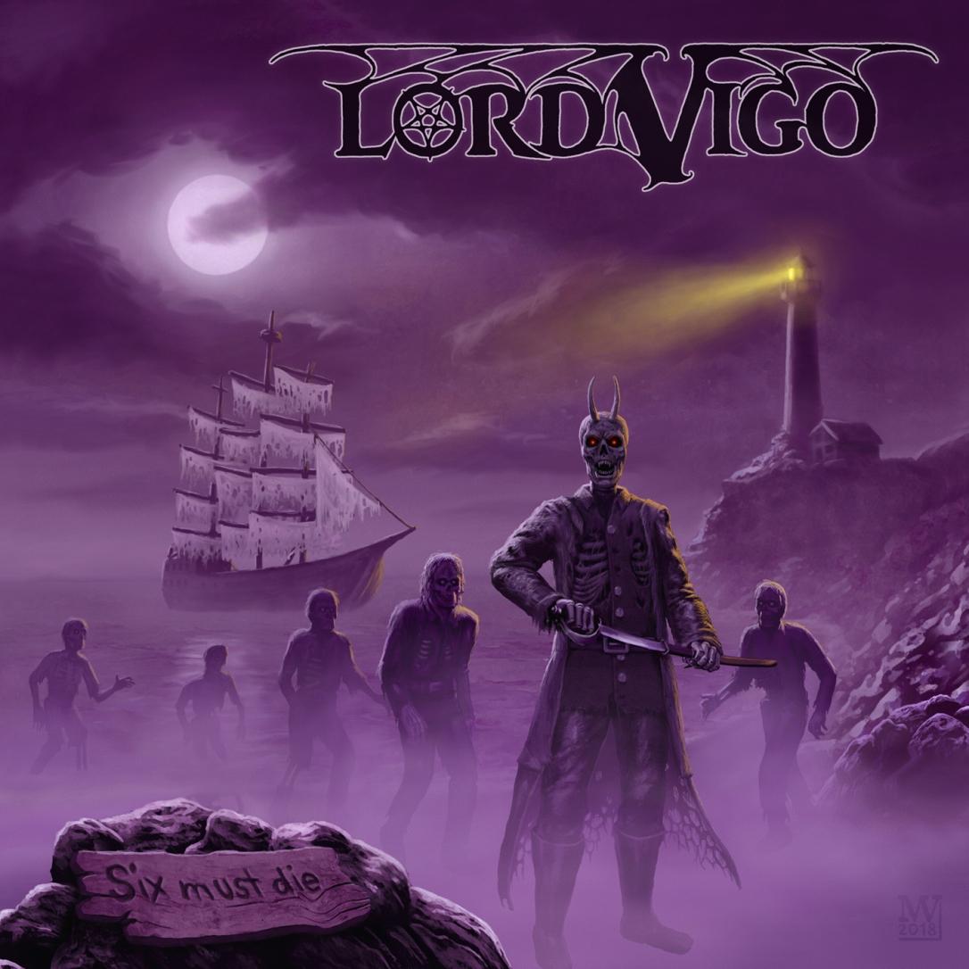 Lord_Vigo_Cover
