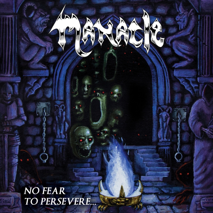 MANACLE_Cover