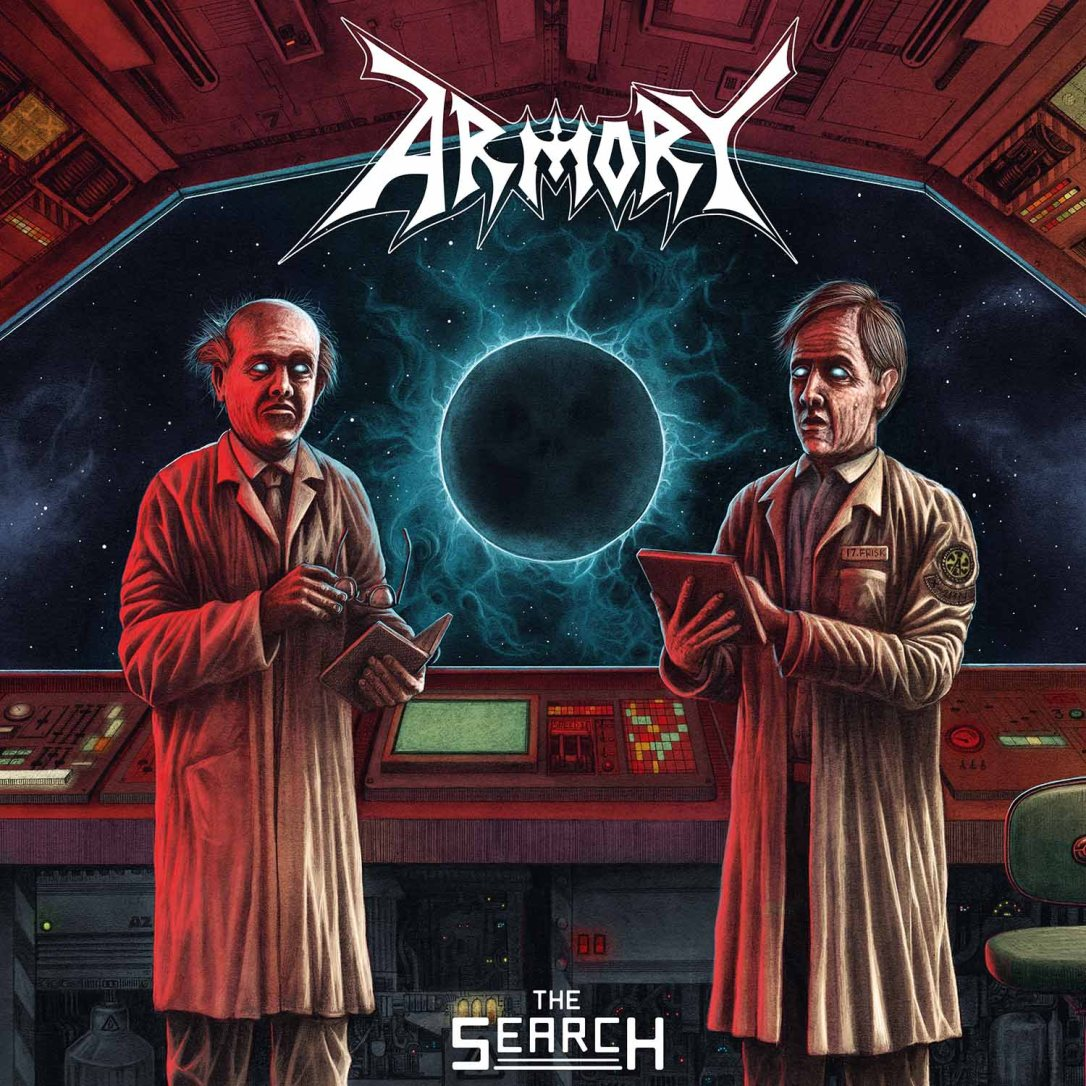 Armory_The Search_LP_12.indd