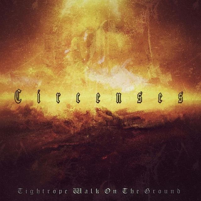 circenses-album_cover