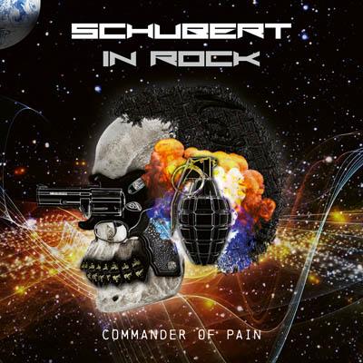 Cover_SCHUBERT_IN_ROCK_Commander_Of_Pain_neu