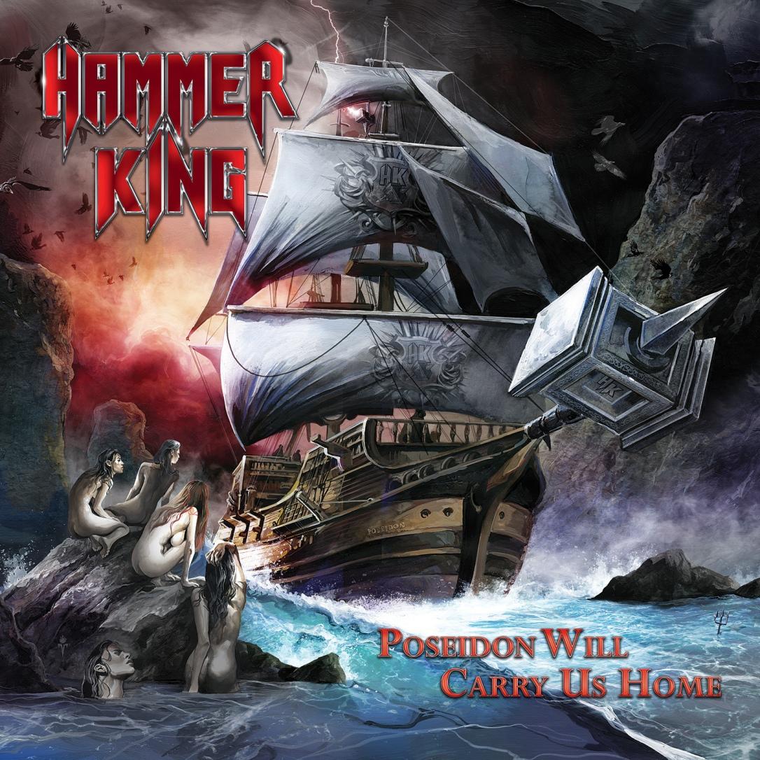 Hammer_King_Poseidon