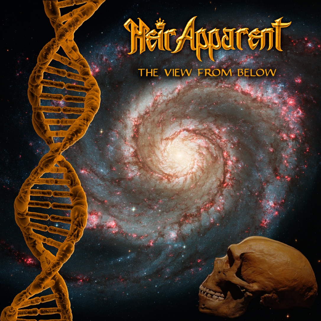 HEIR_APPARENT_Cover.jpg