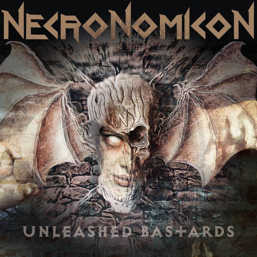 NECRONOMICON_Cover.jpg