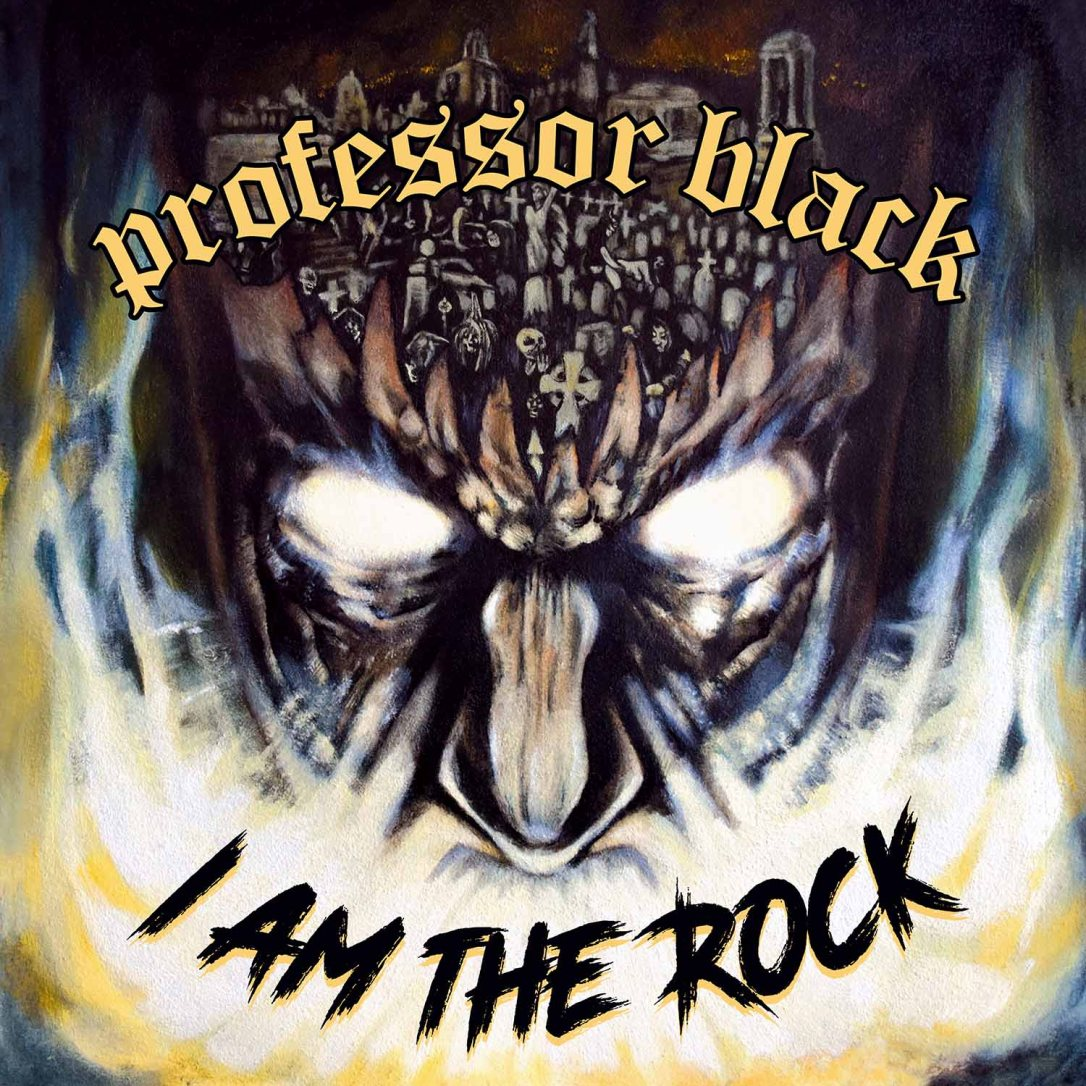 PROF_BLACK_I_am_the_rock.jpg