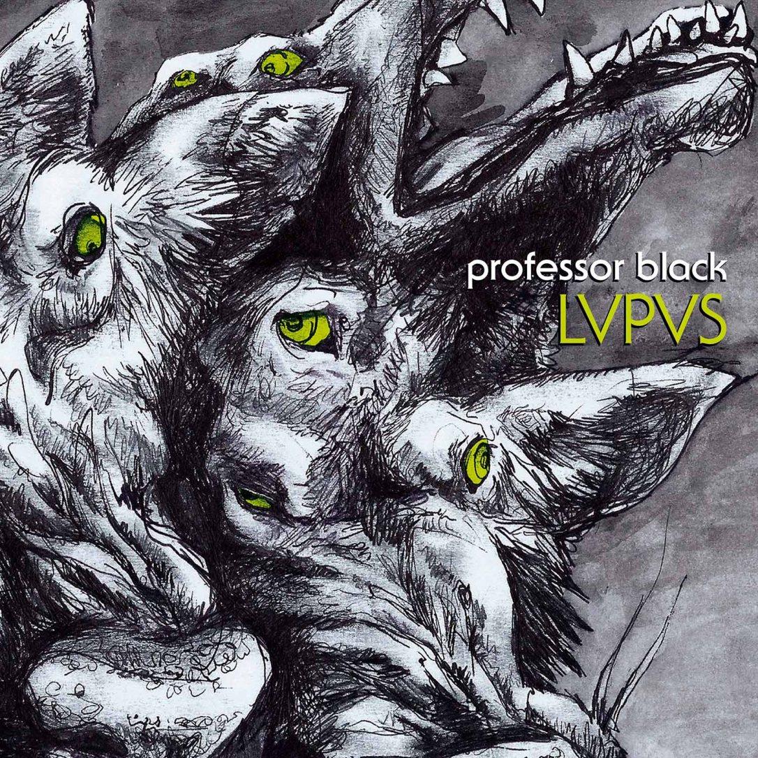 PROF_BLACK_LVPVS.jpg