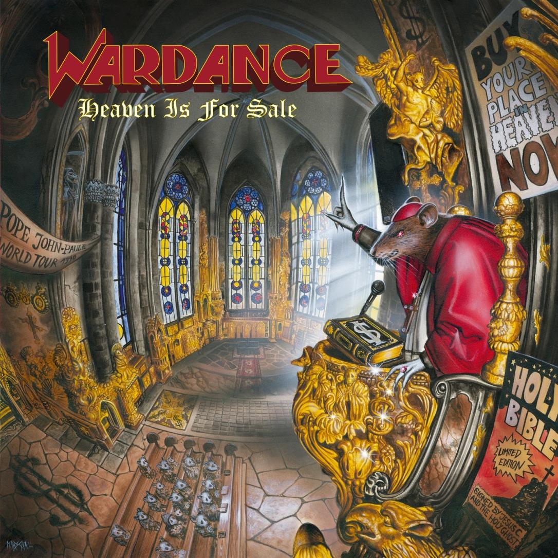 Wardance_Cover.jpg