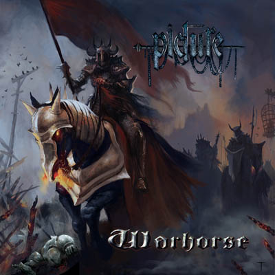 Cover_PICTURE_Warhorse