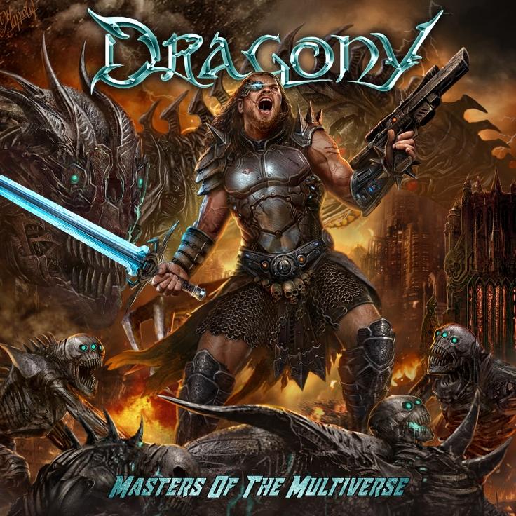 Dragony_MOTM_Cover