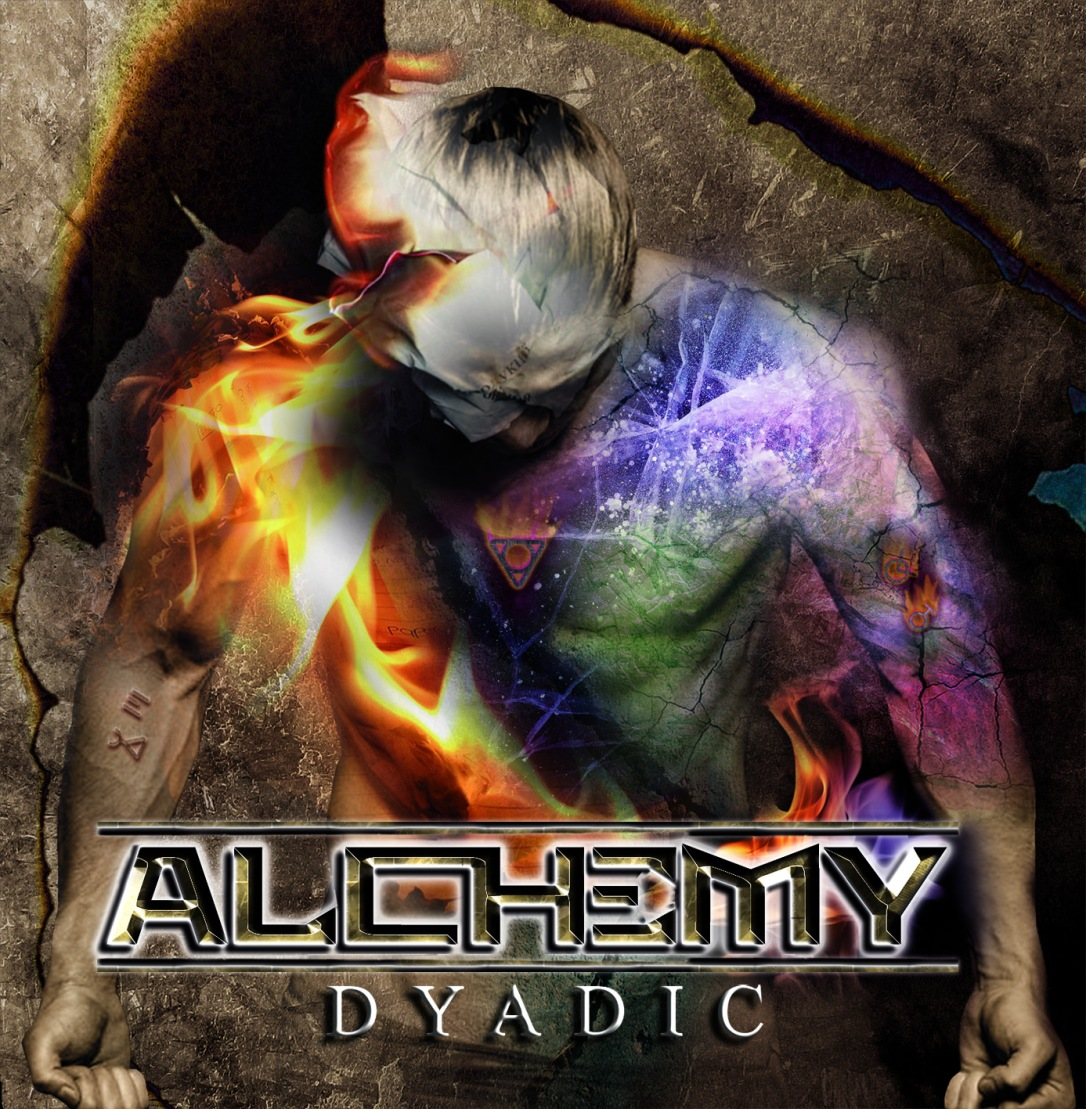 ALCHEMY - Dyadic - Cover art.jpg