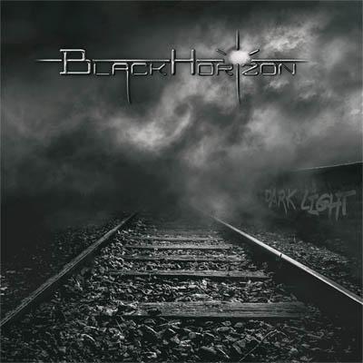 Black-Horizon-Livret-eurov2-impose.indd