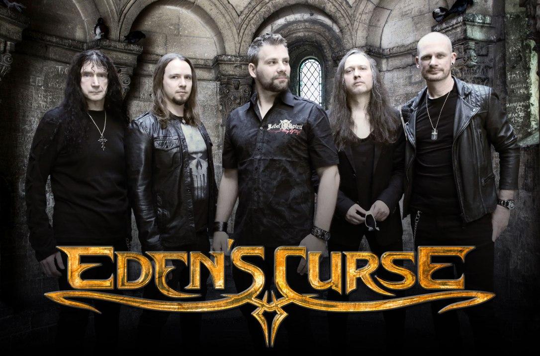 EdensCurse_Band_2018_Logo
