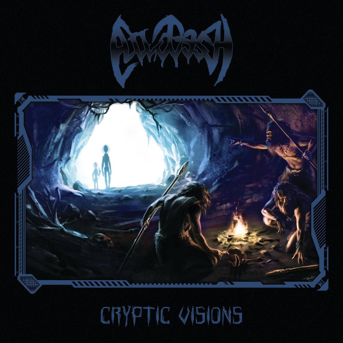 cryptic visions artwork.jpg