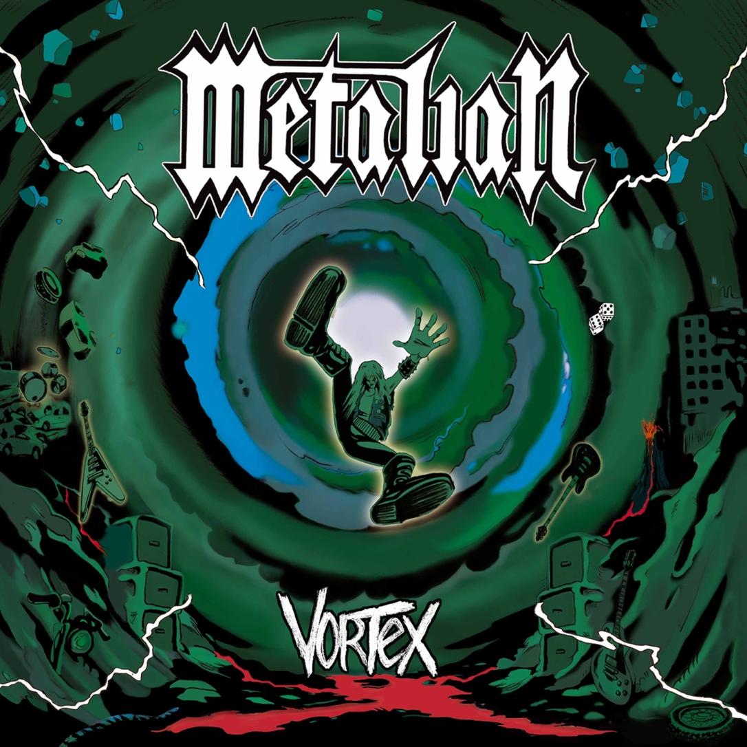 Metalian_Cover.jpg