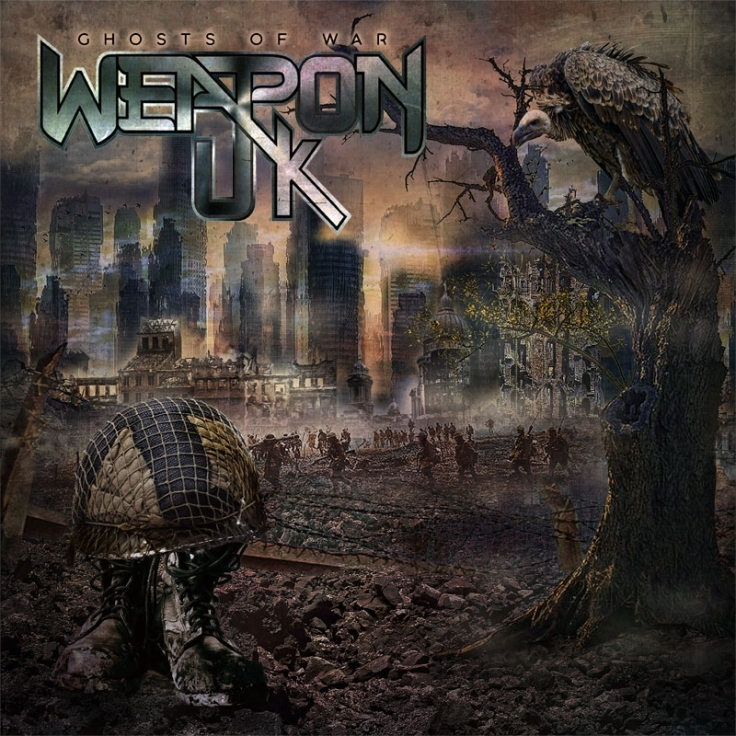 cover WEAPON UK - Ghosts Of War .jpg