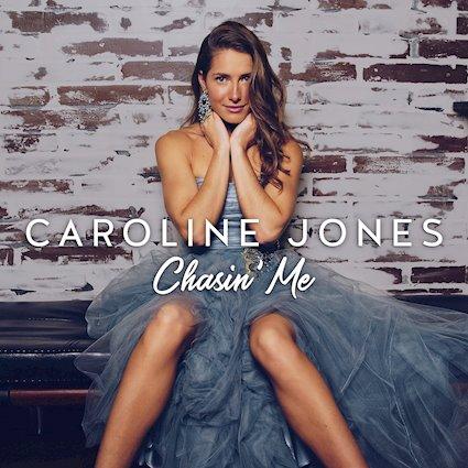 Caroline Jones.jpeg