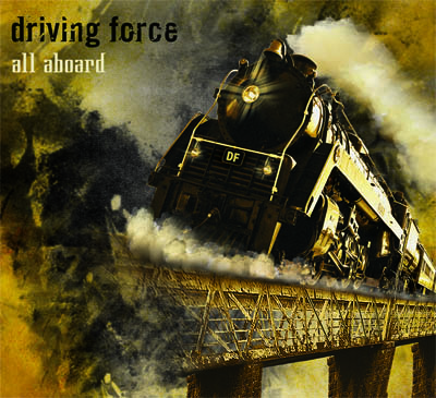 Cover DRIVING FORCE All Aboard.jpg
