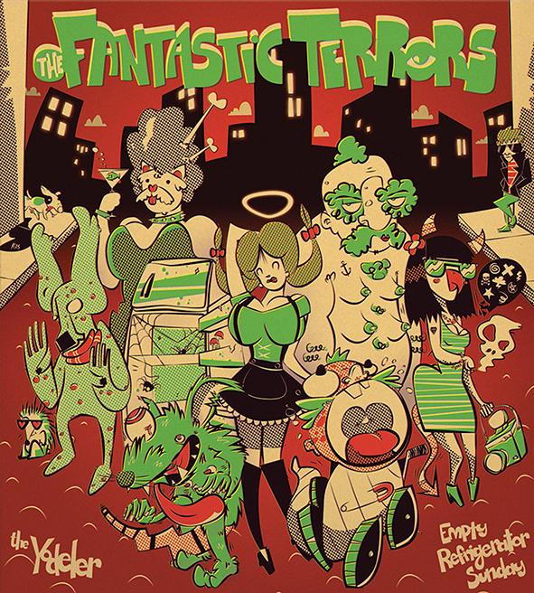 Fantastic Terrors.jpg