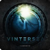 Vintersea.png