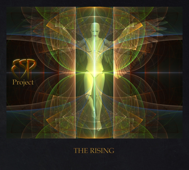 EPS Project.jpg