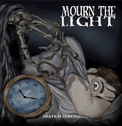 Mourn the Light.jpg