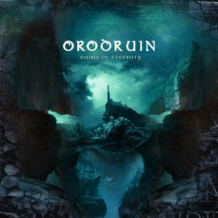 Orodruin_Cover.jpg